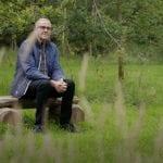 Albert Kuipers vertelt over natuurbegraven
