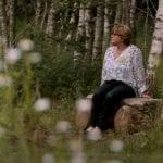 Film: Ina Nijhoving vertelt over Natuurbegraafplaats Mepperdennen